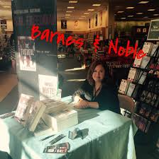 Barnes And Nobles Chino Hills S M F