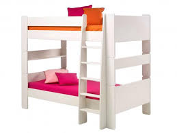 Best Bunk Beds The Independent - Kids bunk beds uk