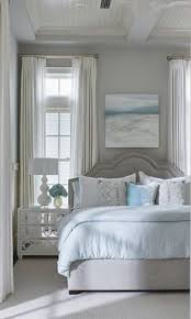 Stonington Gray Living Room I Have A New Favorite Paint Color And The Name Is Benjamin Moore