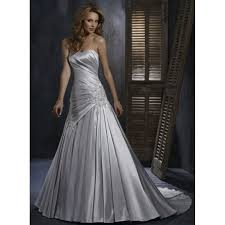 silver wedding dresses 84 best silver wedding dress images on silver weddings
