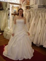 essayage robe de mariã e mon essayage robes de mariée mariage forum vie pratique