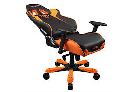 Gamer Desk Chair Dxracer King Series Pc Gaming Chair Review Gamingshogun