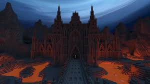 100 Most Beautiful Places In The Us The 8 Most Beautiful by 25 U0027minecraft U0027 Creations That Will Blow Your Flippin U0027 Mind
