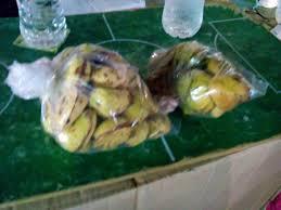 buah ghiro dari afrika obat kuat untuk pria dijual di arab oleh