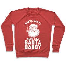 sweater t shirt kamos t shirt