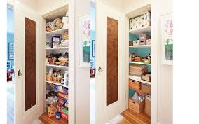 linen closet order out of chaos the linen closet and bathroom experience life