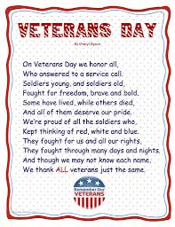 veterans day coloring pages printable thank you veterans day coloring pages virtren com