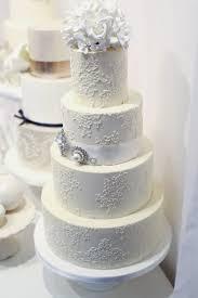 wedding cake lewis wedding cake decorations lewis wedding o for wedding cake