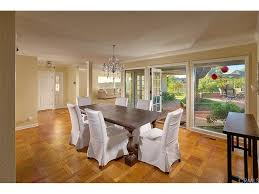 4500 roxbury rd corona del mar ca 92625 mls np16736300 redfin