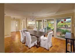 R D Kitchen Fashion Island 4500 Roxbury Rd Corona Del Mar Ca 92625 Mls Np16736300 Redfin