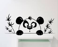 Stickers Salle De Bain Bambou by Comparer Les Prix Sur Bamboo Wall Decals Online Shopping