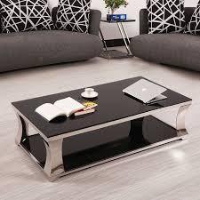 center table design for wonderful center table design for living room center center