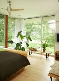 Floor Length Windows Ideas Uncategorized Floor To Ceiling Windows In Inspiring Design Ideas