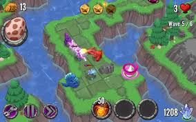epic apk epic dragons android apps on play
