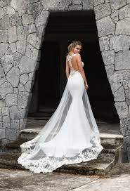 gown wedding dresses uk my ideal wedding dress dando london bakerloo code 8524
