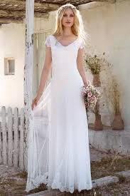 robe de mariã e valenciennes robe de mariée rembo styling valenciennes robes mariées
