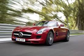 best amg mercedes the best and worst german cars confused com