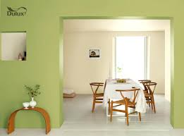 44 attractive track lighting small apartment dining room ideas