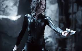 kate beckinsale in underworld wallpapers screenheaven kate beckinsale underworld latex desktop and mobile