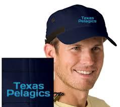 Texas can sperm travel through clothes images Preparing for a texas pelagic trip texas pelagics png