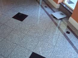 granite tile flooring on floor tile patterns peel and stick floor