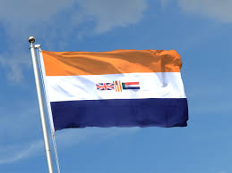 3 X 5 Flags South Africa Old 3x5 Ft Flag 90x150 Cm Royal Flags