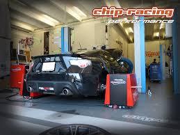 nissan 370z vs brz toyota gt86 subaru brz crtek1 e85 chip racing