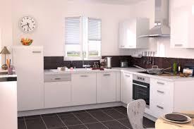modele cuisine lapeyre une cuisine lapeyre modèle de style et confort archzine fr