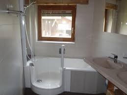 umbau badezimmer 17152 umbau badezimmer 6 images umbau badezimmer bnbnews co
