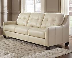 Sofa Sleeper Leather O Sofa Sleeper Furniture Homestore