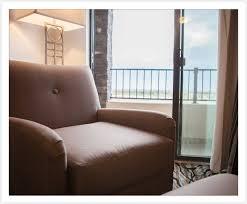 luxury hotel room king balcony arbor hotel lubbock tx