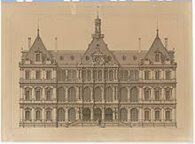 chambre commerce lyon palais de la bourse lyon wikipédia