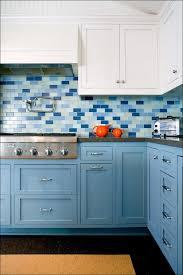 easy kitchen renovation ideas kitchen cheap kitchen remodel ideas easy kitchen updates modern