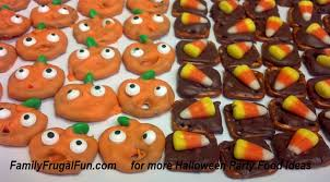 kids halloween party ideas family finds fun