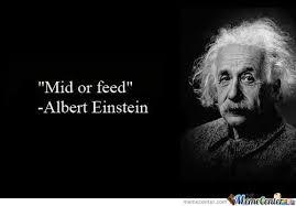 Albert Einstein Meme - albert einstein lol player by zombiepedobear meme center