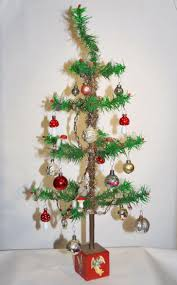 Traditional German Christmas Decorations Christmas German Made Christmas Tree Toppers Electric