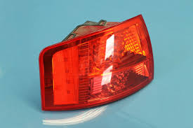 rear tail light wiring diagrams audiworld forums