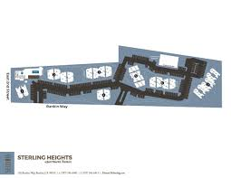 benicia luxury apartment amenities sterling heights apartment homes