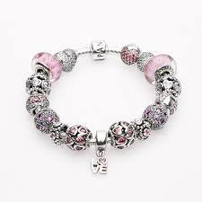 love pandora bracelet images Sandi pointe virtual library of collections jpg