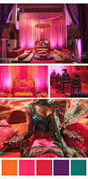 304 best sangeet images on pinterest indian weddings mehendi
