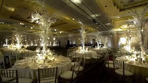 weddings in chicago wedding venues chicago the westin chicago river