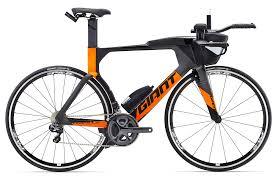 Advaned Trinity Advanced Pro 1 2017 Giant Bicycles Australia