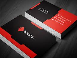 card design stylish business cards design inspiration graphic design junction