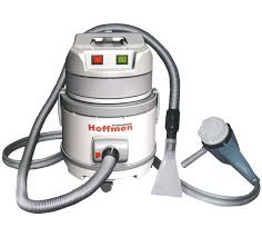 Upholstery Dry Cleaner Upholstery Cleaning Machine Carpet Cleaning Upholstery Cleaning