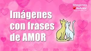 imagenes con frases de amor super tiernas 10 imágenes con frases amor súper románticas para conquistar youtube