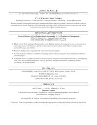 Format Of Resume For Internship Students 100 Format For Resume Internship Aldi Program General Labor