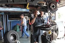 transmission repair nearby plano tx marlow automotive