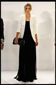 10 best jackets images on pinterest hijab fashion hijab office