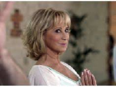felicity kendal love this haircut for growing out my short hair