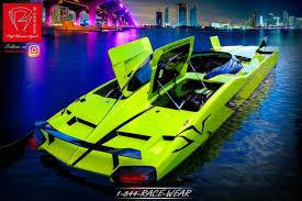 Lamborghini Aventador Sv Top Speed - buy this lamborghini aventador sv roadster get a matching